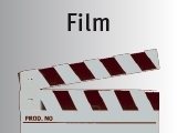 Film und Video